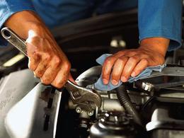L'Autorité de la concurrence lance une enquête sur la flambée du prix des réparations automobiles