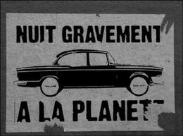 Le PS Belge propose de réguler davantage la publicité automobile