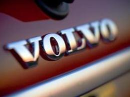 Vente de Volvo : le gouvernement chinois donne le feu vert