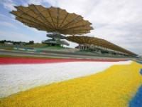 [Sondage-Pronostic de la semaine]: Qui gagnera le GP de Malaisie ?