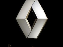 Economie: Renault présente la phase II de son plan stratégique