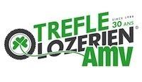 Trèfle Lozérien AMV 2016: une journée avec Meo et Aubert, ça vous branche? le 11 mai