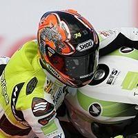 Superbike - Brands Hatch D.1: Triplé japonais pour continuer