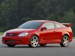 GM rappelle près de 780 000 voitures aux USA