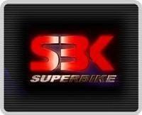 Superbike: La Superpole abandonnée en 2009 pour la recette Formule 1