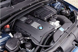 BMW 335i by Noelle: 360 ou 381 ch maintenant, 400 ch bientôt