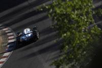 24 Heures du Mans: les pilotes de la 908 Pescarolo