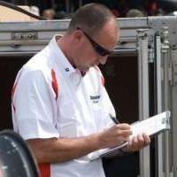 Moto GP: La prochaine discipline sur la liste de Bridgestone ?