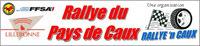 Rallye: accident tragique en Pays de Caux