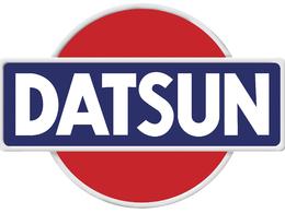 Datsun de retour en 2013?