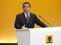En direct du Mondial - PSA et Renault inquiets pour l'avenir