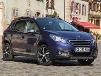 Fiabilité de la Peugeot 2008 : la maxi-fiche occasion de Caradisiac