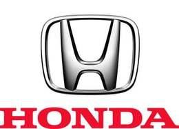Vidéo : Honda s'essaie au Pixel Art