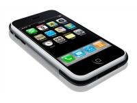 Conduisez en toute tranquillité avec Eklaireur pour iPhone.