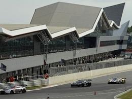 Nouveau Silverstone : pilotes perturbés ?