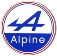 Renaissance d'Alpine : ne nous emballons pas !
