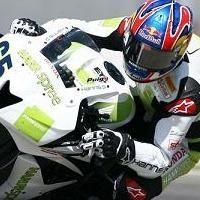 Supersport - Brands Hatch D.3: Rea émerge du chaos