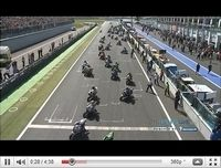 Bol d'Or 2010 : Le film de la course... [vidéo]