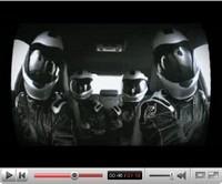 La vidéo du jour : nouvelle BMW M3 Berline E90