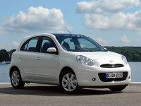 Essai - Nissan Micra DIG-S : eco-ludique