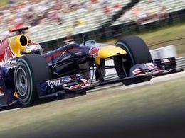 F1-GP de Hongrie: 7ème pole pour Vettel !