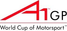 Ferrari fournisseur officiel du A1GP (et du A2GP)