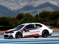 Loeb et Lopez engrangent en WTCC, Piquet et e-Dams Renault titrés en Formula E