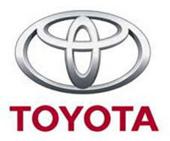 Toyota investit