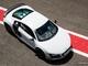 Photos du jour : Audi R8 GT (Modena Track Days)