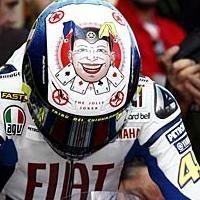 Moto GP - Yamaha: Si ça ne tenait qu'à lui Masao Furusawa dirait oui pour que Rossi teste la Ducati