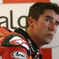 Supersport - Brands Hatch: Craig Jones n'est plus