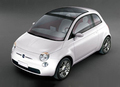 Fiat Trépiuno : la renaissance d'un mythe Fiat 500