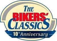 Des Superbikes viendront compléter le plateau des 10èmes Bikers Classics.