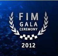 FIM : Elisez vos champions de l'année 2012