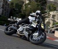 KTM vous offre la TVA sur ses modèles routiers millésime 2010.