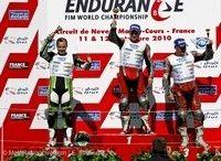 Michelin Power Cup: de nouvelles perspectives pour 2011.
