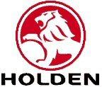 V8 Supercars: Skaife sur Holden s'impose à Pukekohe.