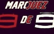 Moto GP - Honda: quand le HRC fanfaronne un peu trop sur la neuvième victoire de Marquez