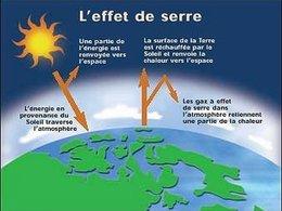 Conférence mondiale sur le climat  au Mexique :  la réunion de préparation organisée en Suisse à la rentrée