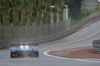 24 Heures du Mans: L'équipage de la Peugeot 908 Pescarolo confirmé