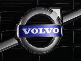 Toutes les nouveautés du salon de Genève 2014 - Volvo Concept : et de trois