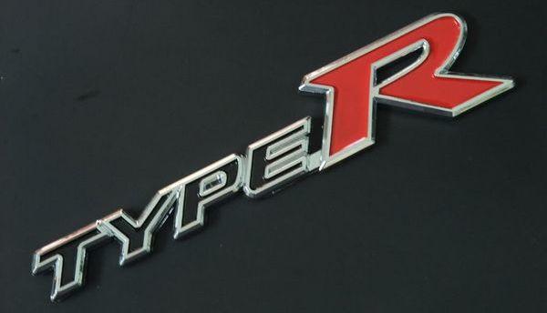 """Honda : la Civic Type R sera """"maintenue"""", mais l'hybridation n'est pas à exclure"""