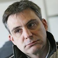 Supersport - Gil Motorsport: Jean Christophe Ponsson nous dit pourquoi il change la donne