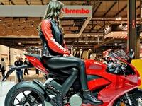 Nouveauté 2020 - Ducati Panigale V2: La véritable SuperSport