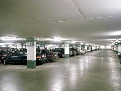 Tarif des parkings: on passe un sale quart d'heure