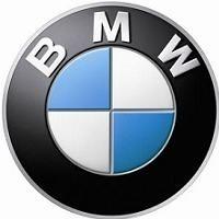 Superstock 1000: La BMW S 1000RR arrive