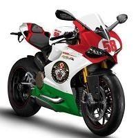 Tourist Trophy: Vers un duel de prestige entre Ducati et MV Agusta