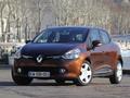 Essai - Renault Clio dCi 75 ch: serait-elle sa plus grande rivale?