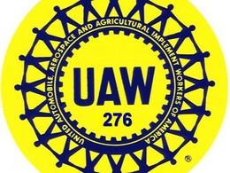 Social, Volkswagen: les ouvriers ont voté pour ne pas avoir de syndicat