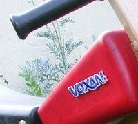 Voxan - Exclu : Le nouveau Scrambler pointe son nez